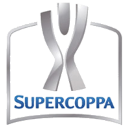 2017 Supercoppa Italiana