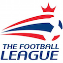 2017-18 Football League One